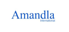 Amandla International