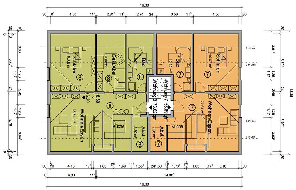 aufteilungsplan wiki. Black Bedroom Furniture Sets. Home Design Ideas
