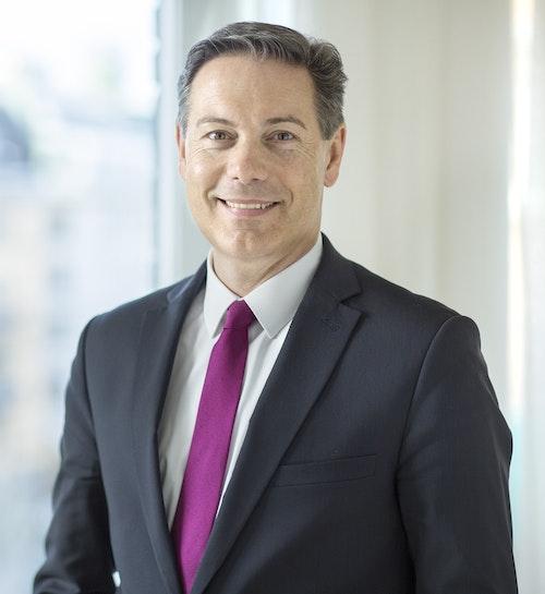 Prof. Dr. Thomas Beyerle
