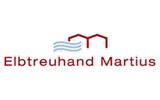 Elbtreuhand Martius GmbH