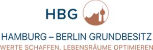 HBG Grundbesitz