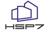 HSP7 Unternehmensgruppe