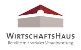 WirtschaftsHaus AG