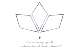 Unternehmensgruppe für deutsches Immobilieninvestment