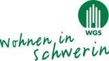 WGS Schwerin