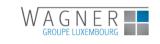 Wagner Gruppe Luxemburg