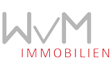 WvM Immobilien + Projektentwicklung GmbH