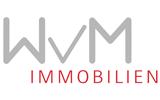 WvM Unternehmensgruppe