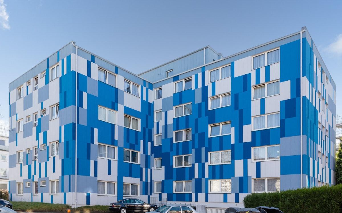 Apartments am Markt