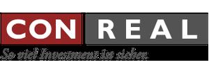 ConReal Estate Unternehmensgruppe