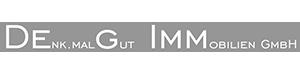 Denk.malgut Immobilien GmbH