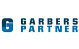 Garbers Partner