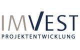 Imvest Projektentwicklung