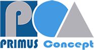 PRIMUS Holding AG