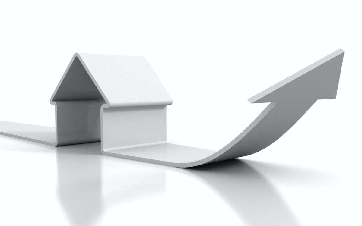Ziele Immobilieninvestment