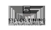 Silver Lining GmbH